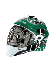 Dallas Stars Goalie Mini Helmet