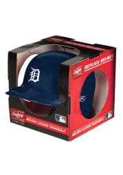 Detroit Tigers Replica Mini Helmet