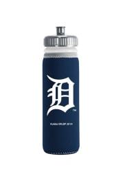 Detroit Tigers Waterbottle Coolie