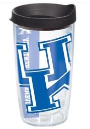 Kentucky Wildcats 16oz Colossal Wrap Tumbler