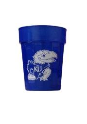 Kansas Jayhawks 22 oz Stadium Cups