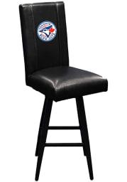 Toronto Blue Jays Swivel Pub Stool