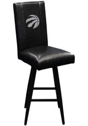 Toronto Raptors Swivel Pub Stool