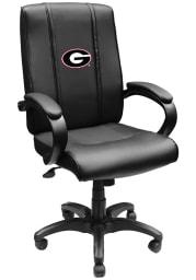Georgia Bulldogs 1000.0 Desk Chair