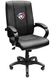 Toronto Blue Jays 1000.0 Desk Chair