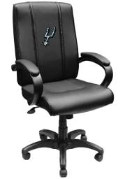San Antonio Spurs 1000.0 Desk Chair