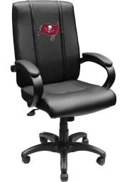 Tampa Bay Buccaneers 1000.0 Desk Chair