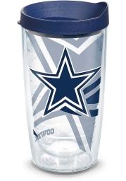 Dallas Cowboys 16oz Genuine Tumbler