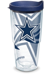 Dallas Cowboys 24oz Genuine Tumbler