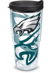 Philadelphia Eagles 24oz Genuine Tumbler