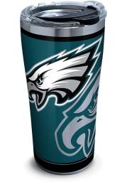 Tervis Tumblers Philadelphia Eagles 20oz Rush Stainless Steel Tumbler - Green