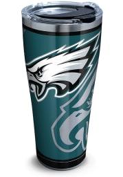 Tervis Tumblers Philadelphia Eagles 30oz Rush Stainless Steel Tumbler - Green