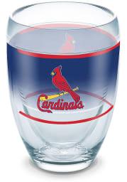 St Louis Cardinals Original Wrap Stemless Wine Glass