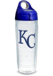 Kansas City Royals 24oz Water Bottle