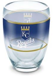Kansas City Royals Reserve Wrap Stemless Wine Glass