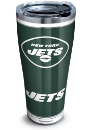 Tervis Tumblers New York Jets Touchdown 30oz Stainless Steel Tumbler - Green