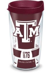 Texas A&M Aggies 16oz Spirit Tumbler