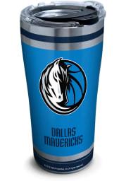 Tervis Tumblers Dallas Mavericks 20oz Swish Stainless Steel Tumbler - Blue
