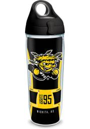 Wichita State Shockers 24oz Spirit Water Bottle