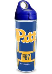 Pitt Panthers 24oz Spirit Water Bottle