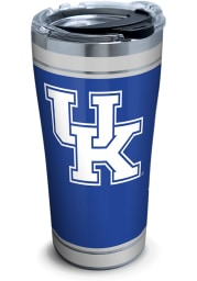 Tervis Tumblers Kentucky Wildcats 20oz Campus Stainless Steel Tumbler - Blue