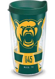 Baylor Bears 16oz Spirit Tumbler