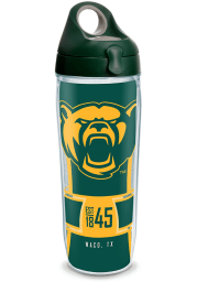 Baylor Bears 24oz Spirit Water Bottle