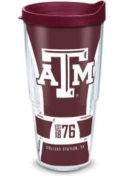 Texas A&M Aggies 24oz Spirit Tumbler