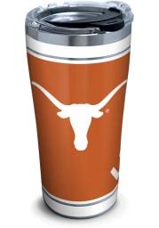 Tervis Tumblers Texas Longhorns 20oz Campus Stainless Steel Tumbler - Burnt Orange