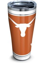 Tervis Tumblers Texas Longhorns 30oz Campus Stainless Steel Tumbler - Burnt Orange