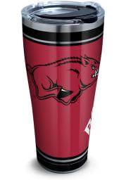 Tervis Tumblers Arkansas Razorbacks 30oz Campus Stainless Steel Tumbler - Red