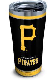 Tervis Tumblers Pittsburgh Pirates 20oz Homerun Stainless Steel Tumbler - Yellow