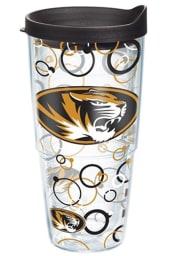 Missouri Tigers 24oz Bubble Wrap Tumbler