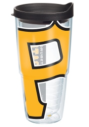 Pittsburgh Pirates Colossal Wrap Tumbler