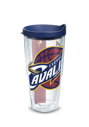Cleveland Cavaliers Colossal Wrap Tumbler