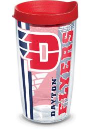 Dayton Flyers Wrap Tumbler