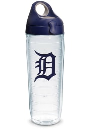 Detroit Tigers Snap Close Water Bottle