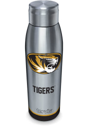 Tervis Tumblers Missouri Tigers Tradition 17oz Stainless Steel Tumbler - Silver