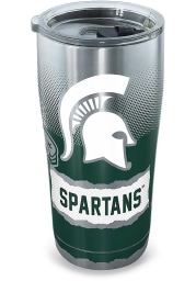 Tervis Tumblers Michigan State Spartans 30oz Stainless Steel Tumbler - Grey