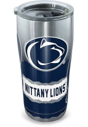 Tervis Tumblers Penn State Nittany Lions 20oz Stainless Steel Tumbler - Grey