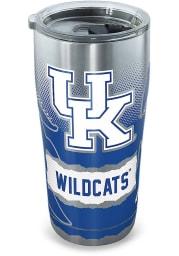 Tervis Tumblers Kentucky Wildcats 30oz Stainless Steel Tumbler - Grey