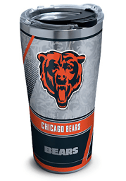 Tervis Tumblers Chicago Bears 20oz Stainless Steel Tumbler - Grey
