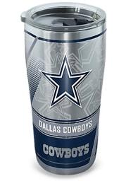 Tervis Tumblers Dallas Cowboys 30oz Stainless Steel Tumbler - Grey