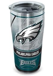 Tervis Tumblers Philadelphia Eagles 20oz Stainless Steel Tumbler - Grey