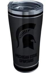Tervis Tumblers Michigan State Spartans 20oz Blackout Stainless Steel Tumbler - Black