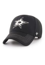 47 Dallas Stars Regulation MVP Adjustable Hat - Kelly Green