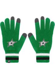 47 Dallas Stars Jumble Mens Gloves