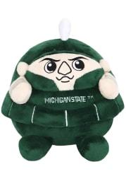 Michigan State Spartans 5 Squishable Plush