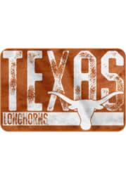 Ut Longhorns Bathroom Accessories, Texas Longhorn Bathroom Set