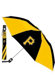 Pittsburgh Pirates Auto Fold Umbrella